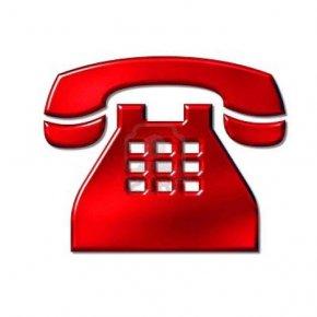 GOPS Stanin - Nowy numer telefonu dla Świadczeń Rodzinnych